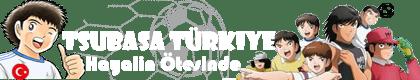 Captain Tsubasa | Tsubasa Türkiye Platformu